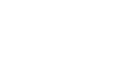 Keep your fire burning